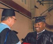 PBU class of 2000