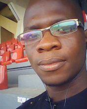 Biodun Olaosegba