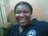 Onibode Dorcas