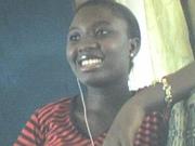 Abimbola Adeboye