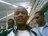Emeka Sogwu