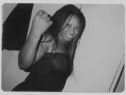 Tessy Ogunlusi