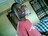 Ishola Ayodele Murhi