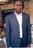 Olowookere Moses Bamidele