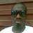 Fayeun Adeyinka Victor