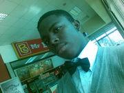 Chizurum Amagwu