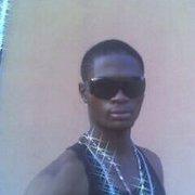 Badmus Seyi