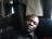 Kunle Olayimika Oluwagbemiga