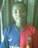 Musa Auwal