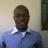 Adekoya Adedeji Samuel