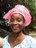 Marian Awele Mowete