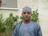 mukhtar abdullahi mogauri