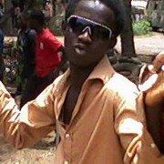 Adebanjo Olalekan Babajide