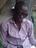 Ojerinde Abiola Benjamin