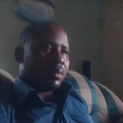 Abiola Oluwaseyi A.