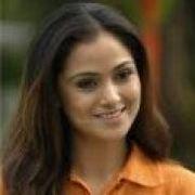 Ankita Mathur