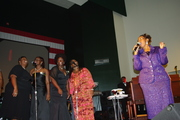 church event 254