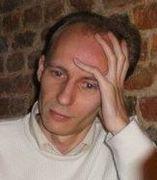 Andrew Shevchenko