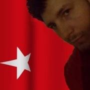 Balog-Veszprémi Hamid
