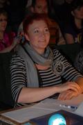 Svetlana Kolchurina