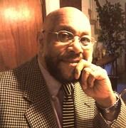 Dr. Anthony A. Randolph
