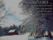 psalm147_12-16