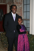Daddy Daughter Dance Night (At Home)