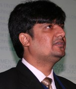 Asif Kabani