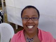 Mwende Njiraini
