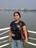 Shaily Gaur