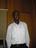 Charles Amega-Selorm