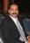 Dr. Dhrupad Mathur