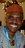 Remmy Nweke