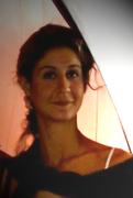 Julia Pichler