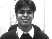 Avinash Sadaphule