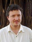 Ricardo Poppi