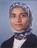 Marwa Mohamed Abd El-Aleem