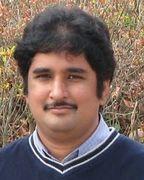 Dev Anand Teelucksingh