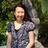 Karen Woo
