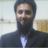 Muhammad Faraz Hyder