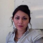 Farzaneh Badiei