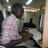 Peter Mbugwa
