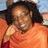 Ndapewa Vistorina Hangula