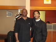 bishop and pastor marks