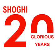 Shoghi Communications