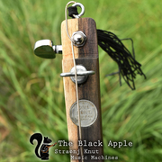 black apple 03