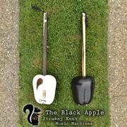 black apple 01