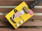 Cuban Honey!!!