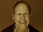 Bob Edgerton