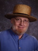 Carl D. Williams